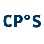 Changepoint Systems GmbH