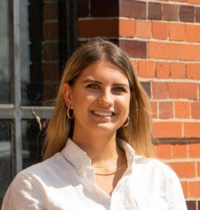 Anna Schletter
