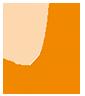 Mysupply GmbH